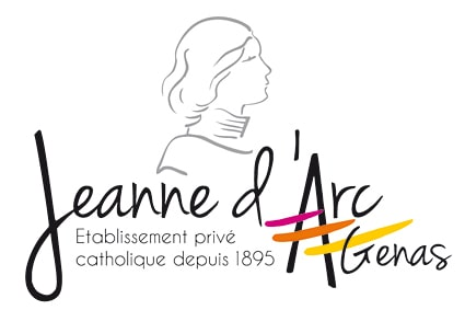 Etablissement Jeanne d'Arc Genas