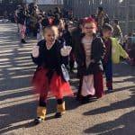 JDA-2019-Carnaval-4